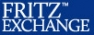 Logo Fritz Exchange